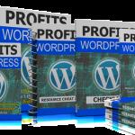 Sumber Penghasilan Yang Bisa Anda Gunakan Untuk Website Anda