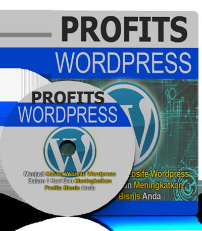 Mengapa Anda Harus Menggunakan WordPress Untuk Website Bisnis Anda?