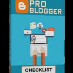 5 Cara untuk membuat nge-blog jadi lebih efektif dan mendapatkan uang lewat internet