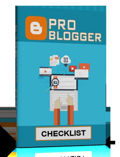 Bagaimana Cara Mendapatkan dan Meningkatkan Pengunjung Dari Blog Anda