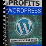 Produk Apa Sih Yang Bisa Anda Jual Melalui Blog Anda
