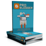 Jenis-jenis Blog Yang Ada Di Internet Yang Perlu Anda Ketahui