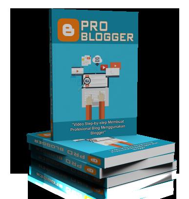 Apa Saja Sih Anantomi Yang Penting Harus Anda Tampilkan di Blog Anda?