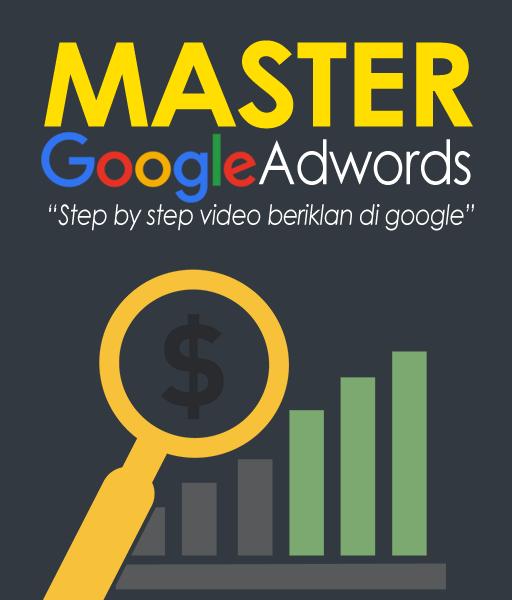 Berbagai Keuntungan Google Adwords