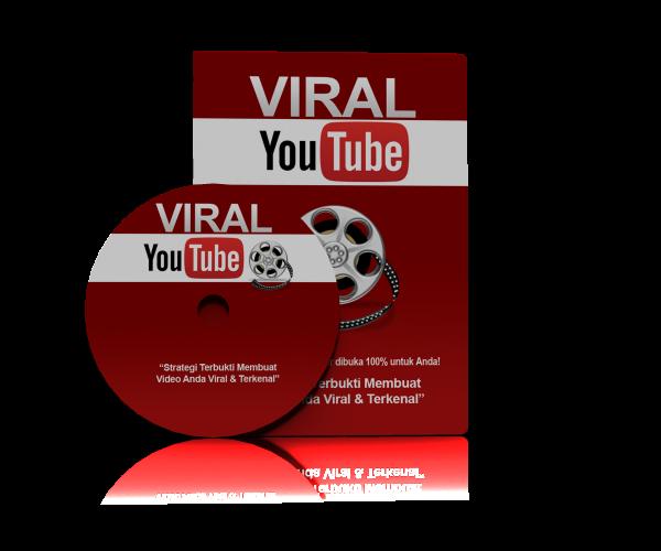 Cara Alami Agar Video Youtube Populer