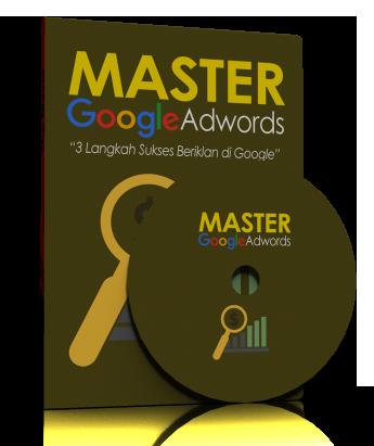 Google Adwords dan Peringkat SEO
