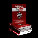 6 Karakteristik Video Populer