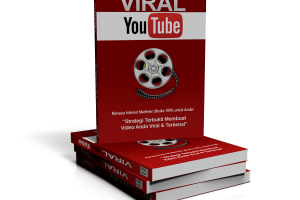 6 Ide Bisnis Melalui Youtube
